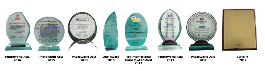 awardspics