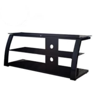 tv reck great wallmounted tv cabinet rack wide by fimar. Black Bedroom Furniture Sets. Home Design Ideas