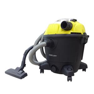 Colent Marketing Philippines Inc  Product categories Vacuum Cleaner
