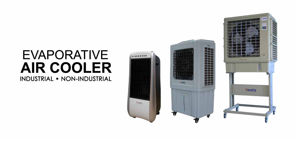 banner-product-aircooler